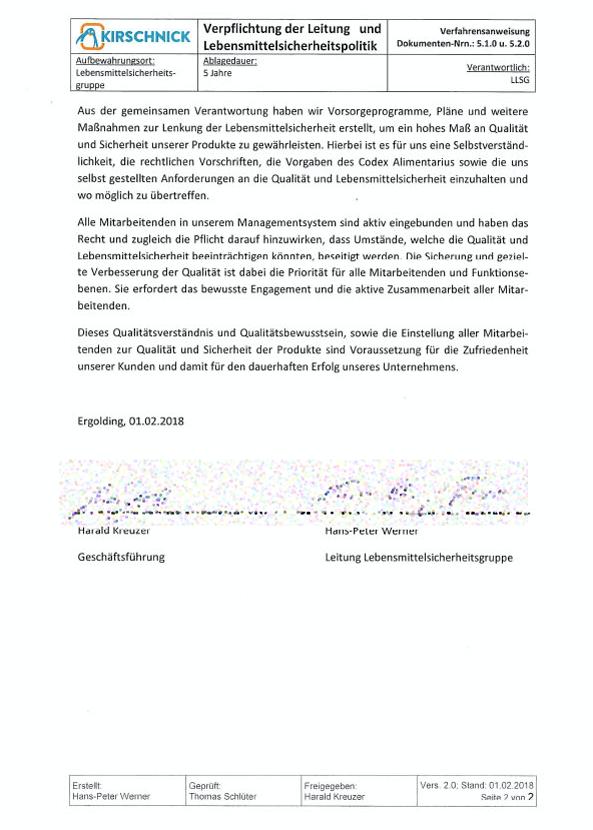 Erklaerung_Lebensmittelsicherheitspolitik_2unk