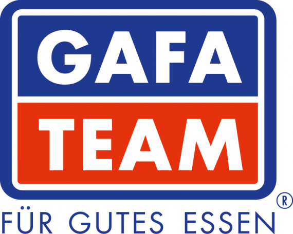 Gafateam-Logo