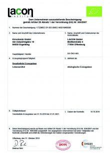 Lacon-Zertifikat--2021