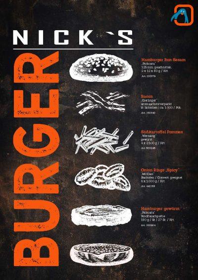 Burger-Flyer-Ergolding-2021_Web